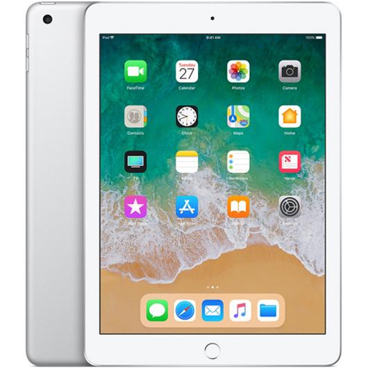 iPad 9.7インチ Wi-Fiモデル 32GB MR7G2J/A 【国内正規品】