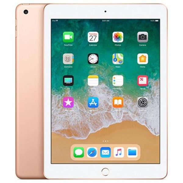 iPad 9.7インチ Wi-Fiモデル 128GB MRJP2J/A 【国内正規品】 商品画像1:onHOME PLUS(オンホーム プラス)