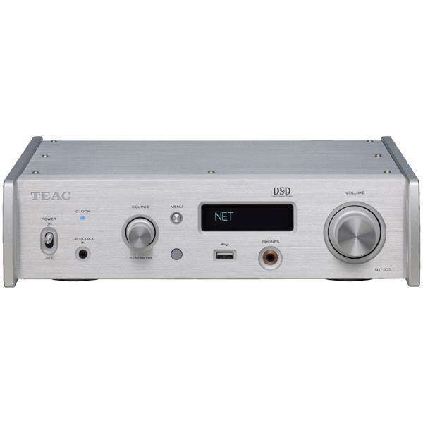 NT-505 S