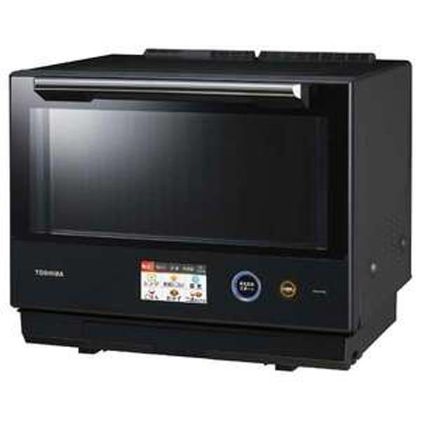ER-SD7000 K