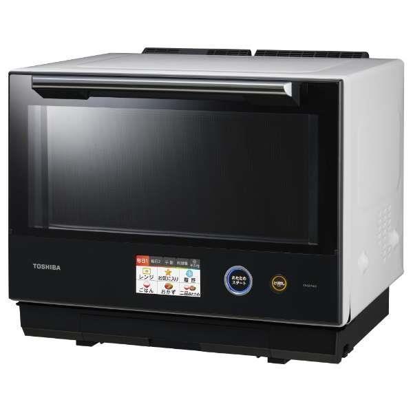 ER-SD7000 W