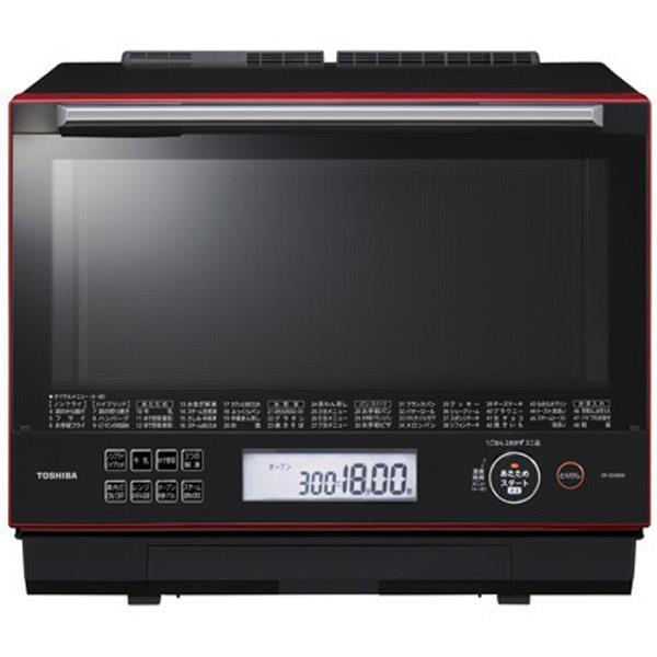 ER-SD3000 R