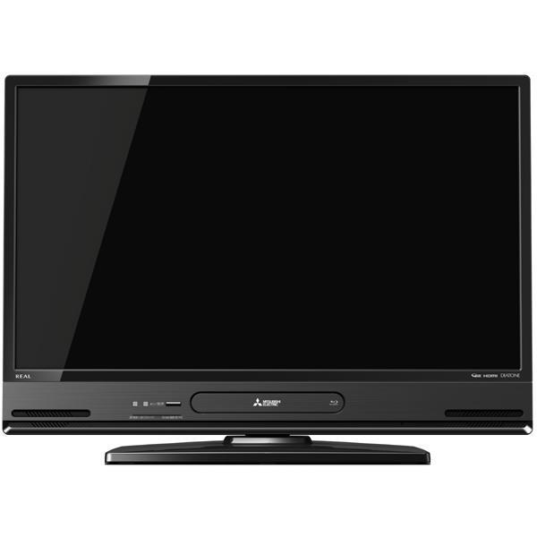 LCD-A32BHR10
