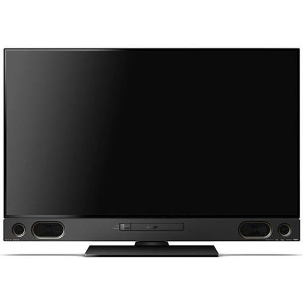 LCD-A50RA1000