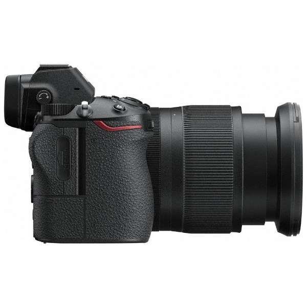 Z6 24-70+FTZ マウントアダプターキット 商品画像5:onHOME PLUS(オンホーム プラス)