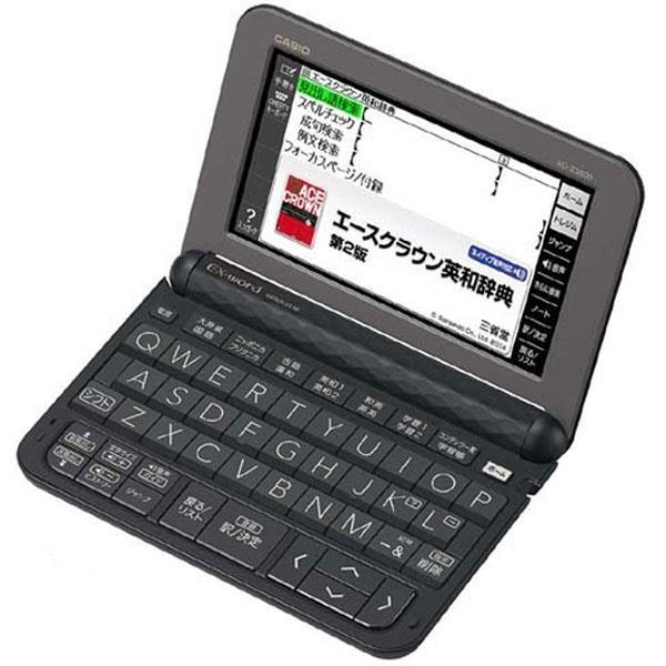 XD-Z3800 BK