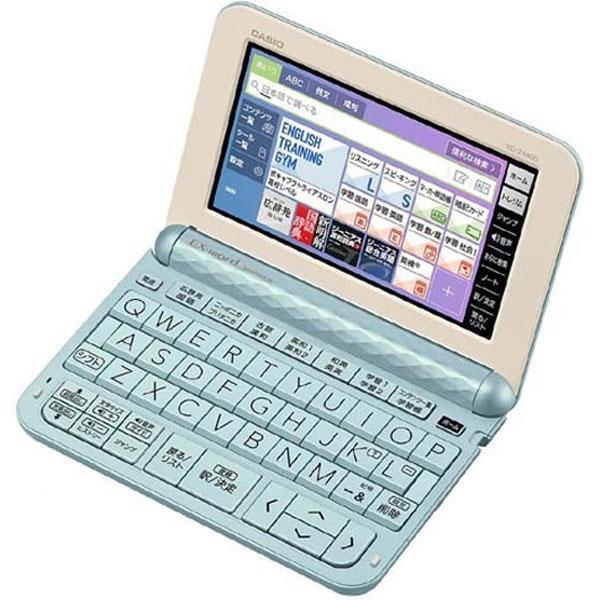 XD-Z4800 BU