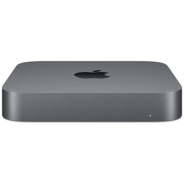 Mac mini MRTT2J/A