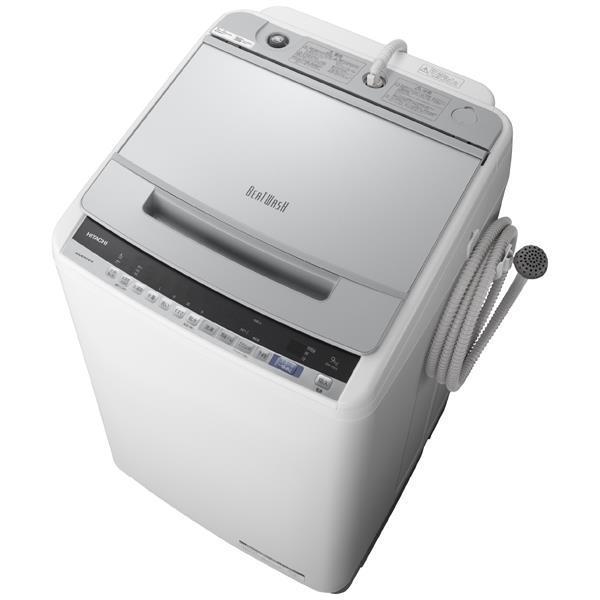 BW-V90E S