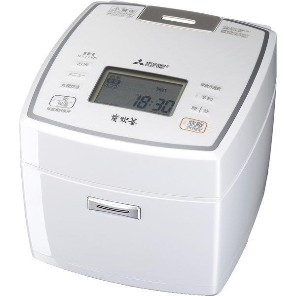 NJ-VV109 W