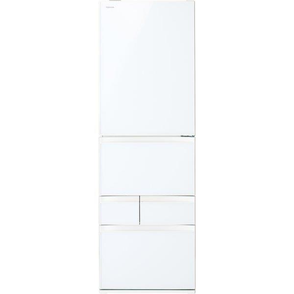 GR-R41GXV EW【大型商品/納期約1週間】