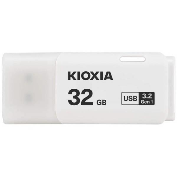 TransMemory U301 LU301W032GG4 [32GB]