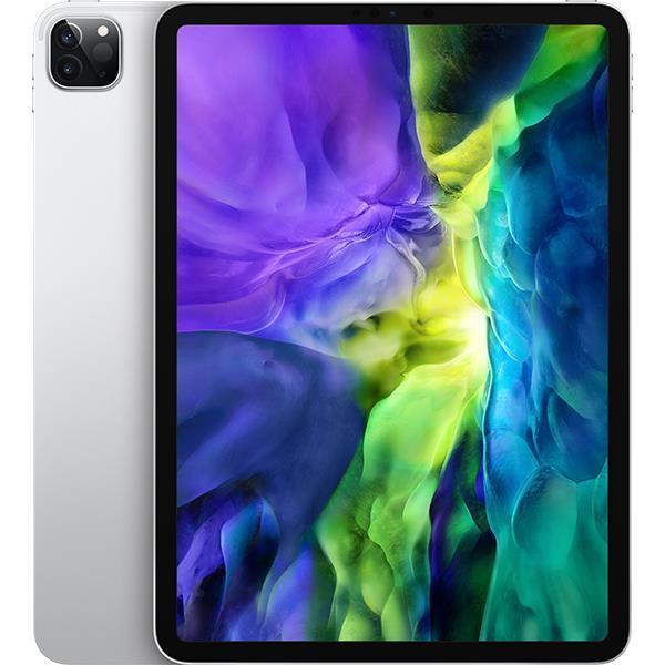 iPad Pro 11インチ Wi-Fi 128GB MY252J/A 【国内正規品】
