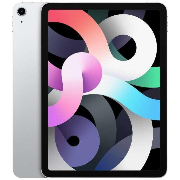 iPad Air 10.9インチ Wi-Fi 64GB MYFN2J/A【 国内正規品 】