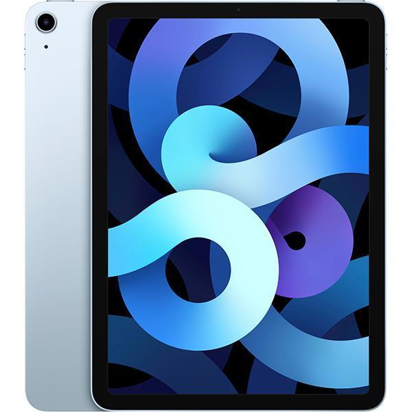 iPad Air 10.9インチ Wi-Fi 256GB MYFY2J/A【 国内正規品 】