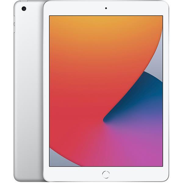 iPad 10.2インチ Wi-Fi 32GB MYLA2J/A 【国内正規品】