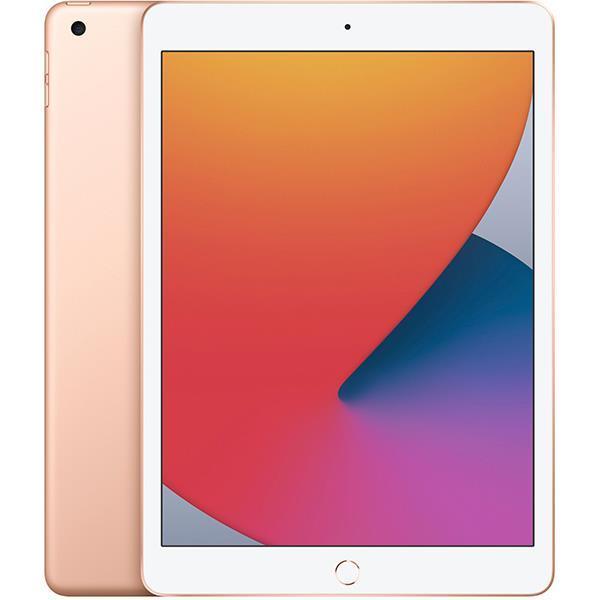 iPad 10.2インチ Wi-Fi 128GB MYLF2J/A 【国内正規品】