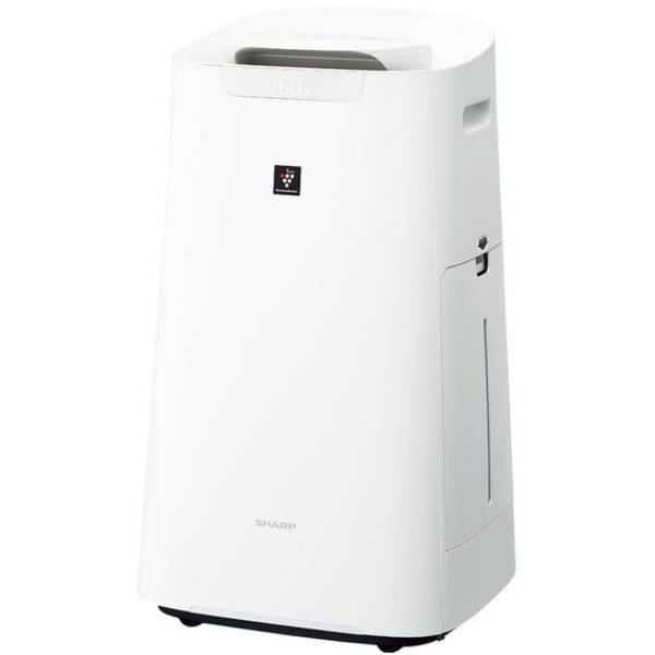 KI-NS70 W