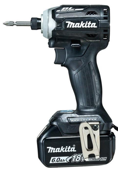 TD171DRGXB [黒] 商品画像1:パニカウ