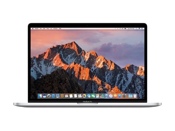 MacBook Pro Retinaディスプレイ 2900/15.4 MPTV2J/A [シルバー]