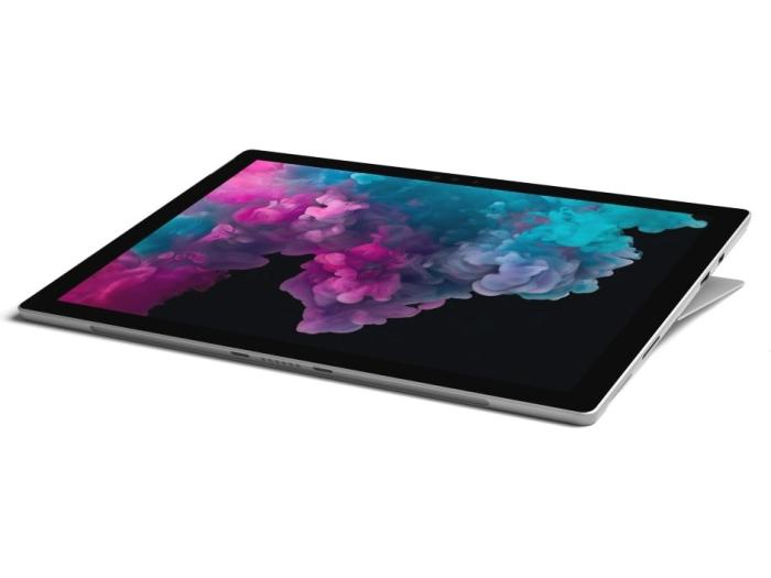 Surface Pro 6 LGP-00014 商品画像1:パニカウ