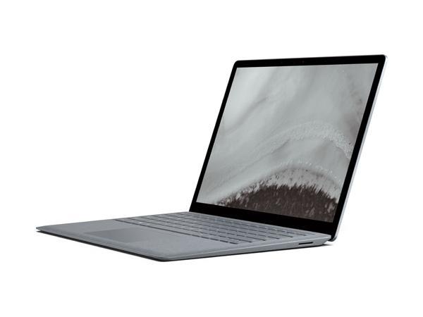 Surface Laptop 2 LQU-00019