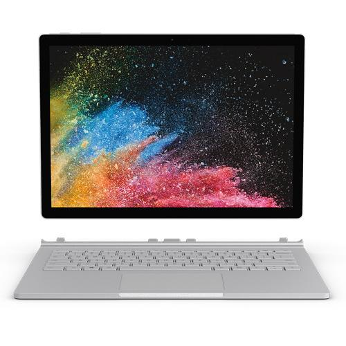 Surface Book 2 13.5 インチ HMW-00035