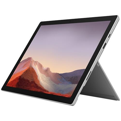 Surface Pro 7 PVV-00013