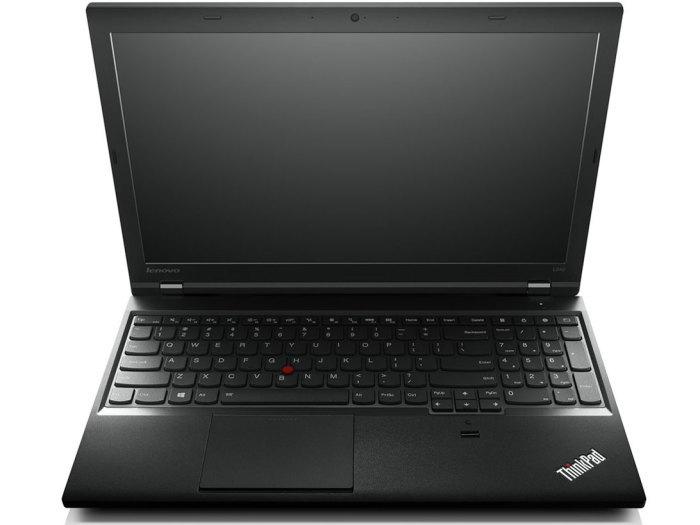 ThinkPad L540 20AV0078JP