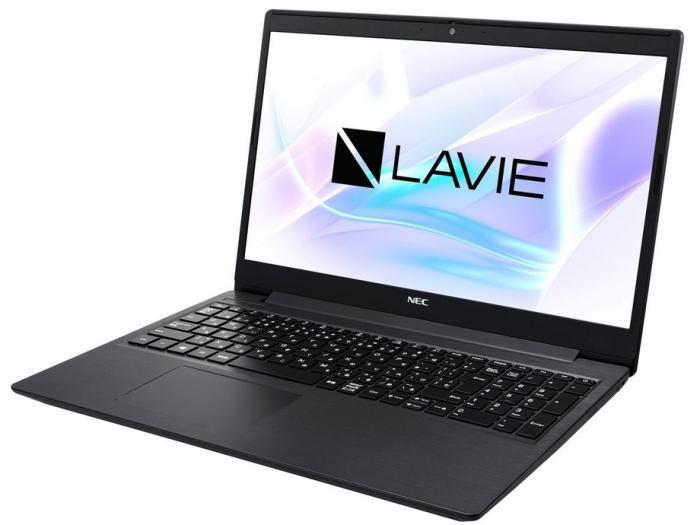 LAVIE Note Standard NS100/N1B-P6 PC-NS100N1B-P6