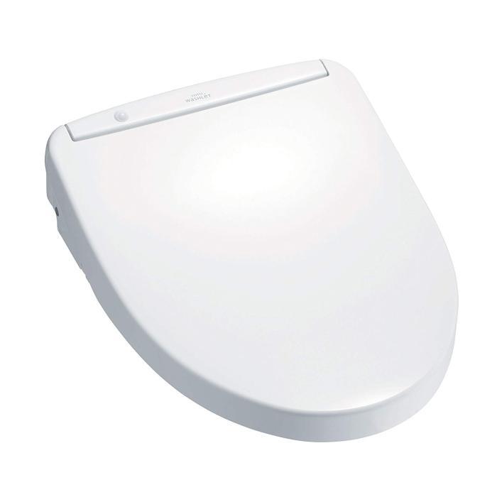 アプリコット F1 TCF4713R #NW1 [ホワイト] 商品画像1:パニカウ