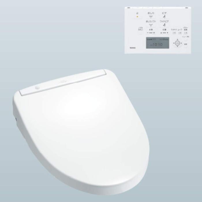 アプリコット F1A TCF4713AKR #NW1 [ホワイト]