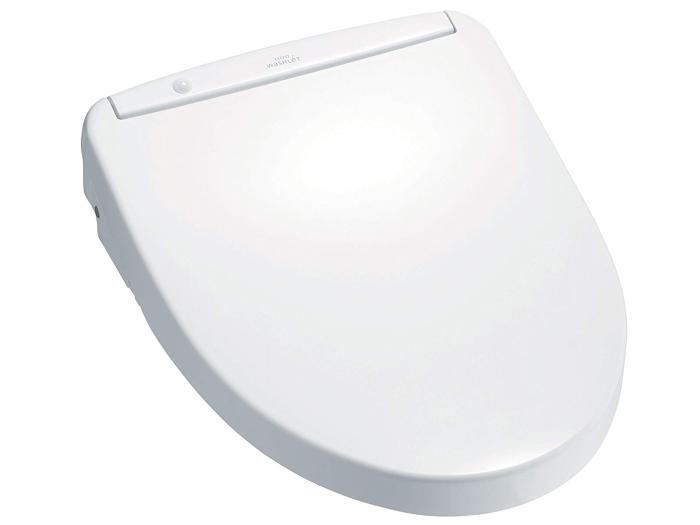 アプリコット F3W TCF4833R #NW1 [ホワイト] 商品画像1:パニカウ