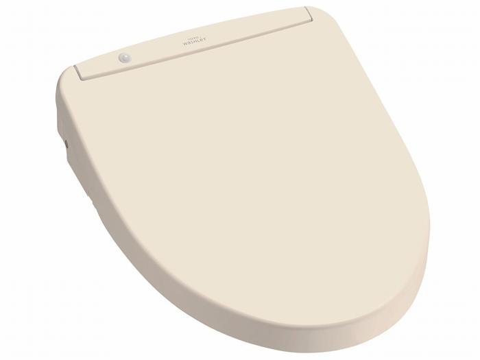 アプリコット F3W TCF4833R #SC1 [パステルアイボリー] 商品画像1:パニカウ