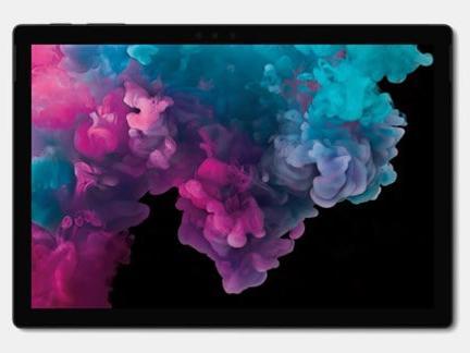 Surface Pro 6 KJU-00028 outlet S