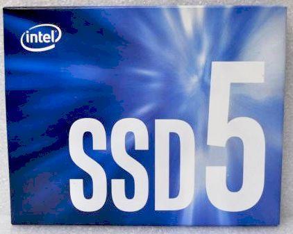 Intel 540s Series SSDSC2KW120H6X1