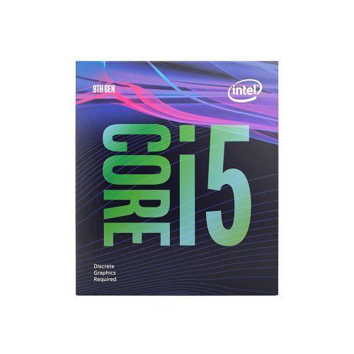 Core i5 9400F BOX 商品画像1:PC-IDEA