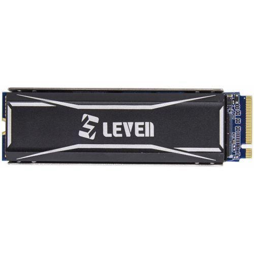 LEVEN JPR600-1TB