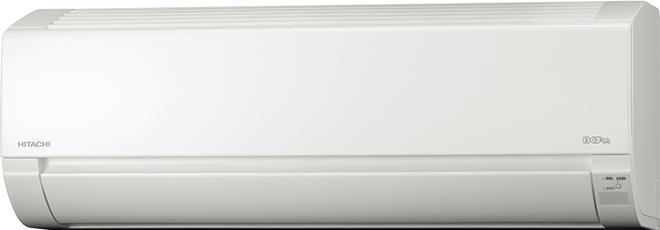 白くまくん RAS-A22K 製品画像