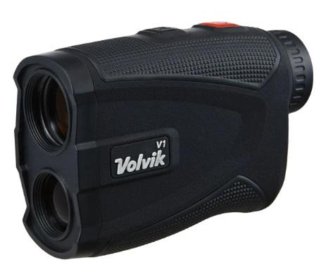 Volvik Range Finder V1 [ブラック]