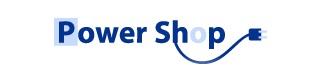Powershop JPN