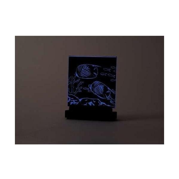 アーテック ライトスクラッチ(電池付) スクラッチ 品番 13338