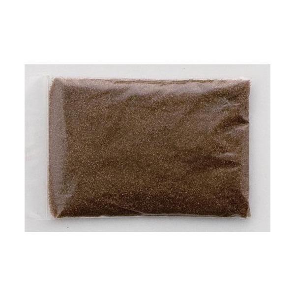 アーテック カラー砂 100g ブラウン 砂絵 品番 13375