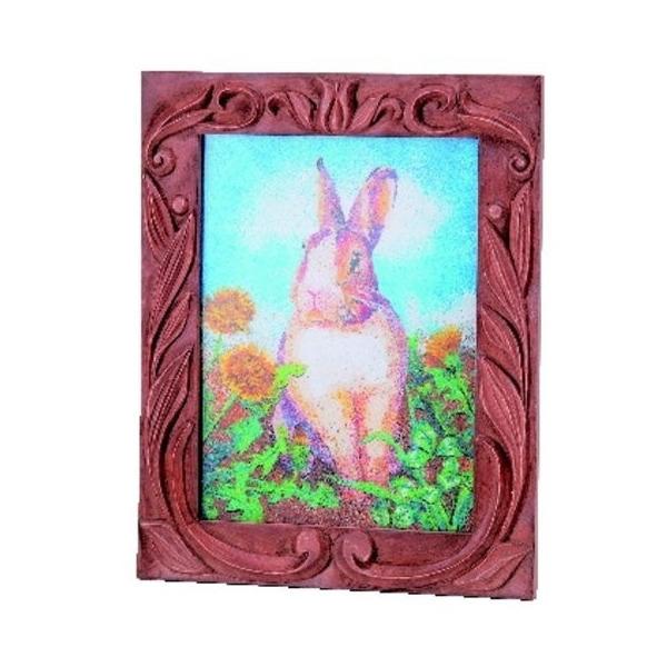 アーテック 砂絵木彫額セット 砂絵 品番 13475