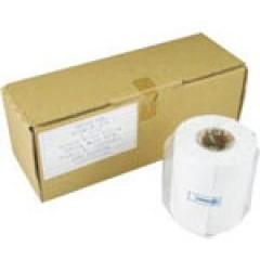 EPSON ENP105-090 [TM-C100用普通ロール紙/105mm幅]