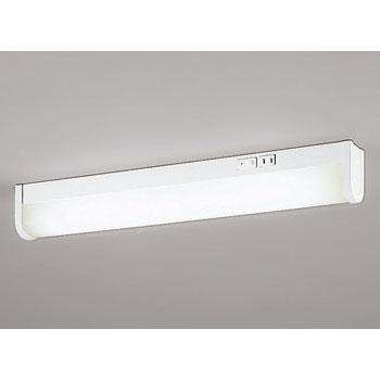 オーデリック SH9025B 50Hz [LEDキッチンライト(昼光色) 50Hz専用・・・