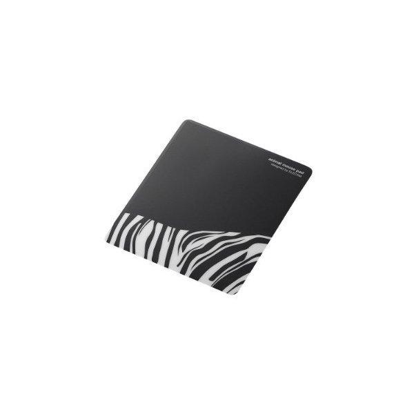 ELECOM MP-111A animal mousepad(アニマルマウスパッド) [アニマルマウスパッ・・・