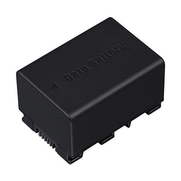 JVC(ビクター) BN-VG119 [リチウムイオンバッテリー]