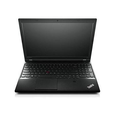 ThinkPad L540 20AV007EJP 製品画像