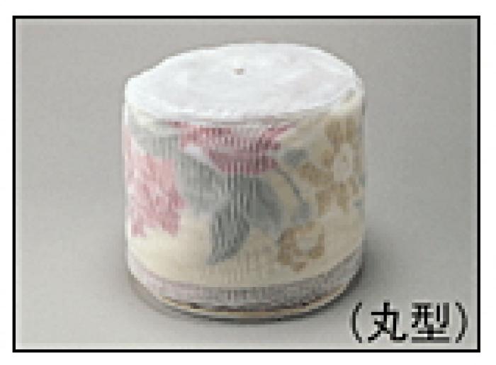 シャープ(SHARP) 毛布洗いネット〔タテ型洗濯乾燥機・全自動洗濯機用(丸型・・・